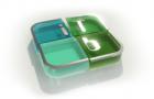mobile_logo_itb